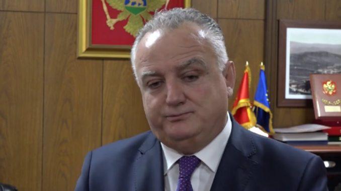 Zenka: Crnu Goru ne treba da tangira što negoduje Vučić, Amfilohije jedina adresa za pregovore 3