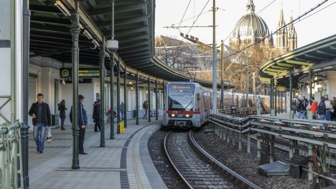 "Beč: Skoro 100.000 ""švercera"" u javnom prevozu 1"