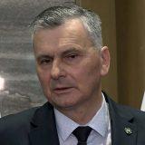 Stamatović: Čajetina odoleva infekciji Covid 19 14