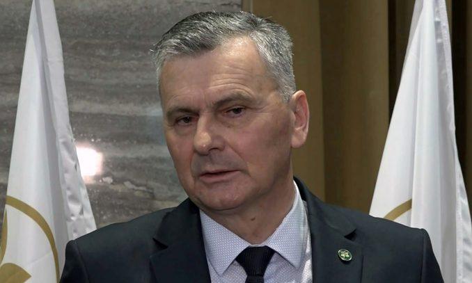 Stamatović: Čajetina odoleva infekciji Covid 19 2