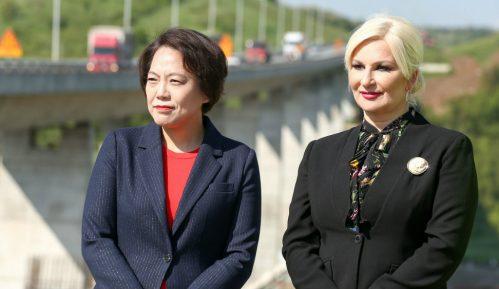 Kinezi, Turci, Azerbejdžanci grade autoputeve po Srbiji 7