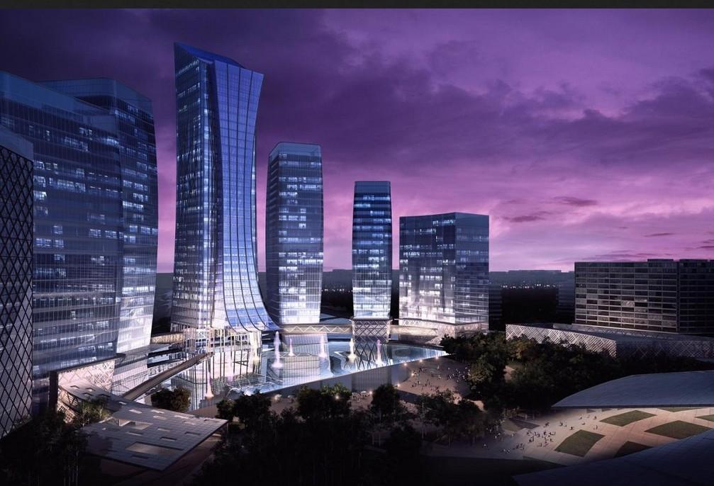 BK grupa među sto kompanija na Svetskom ekonomskom forumu 2