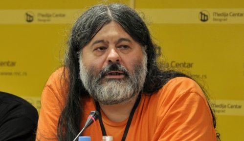 Pančić: Osoba koja je smenila Minju Bogavac i Nelu Tonković ranije cenzurisala kolumne u Dnevniku 4