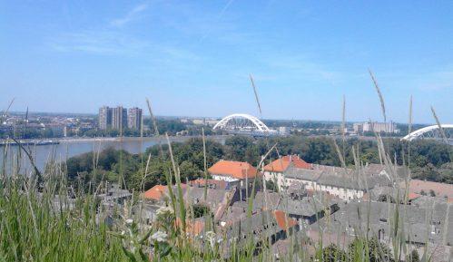 Oglašena prodaja imovine ATP Vojvodine 1