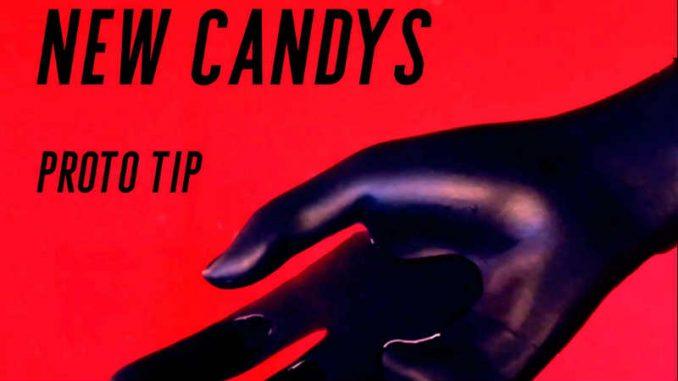 New Candys prvi put u Beogradu 24