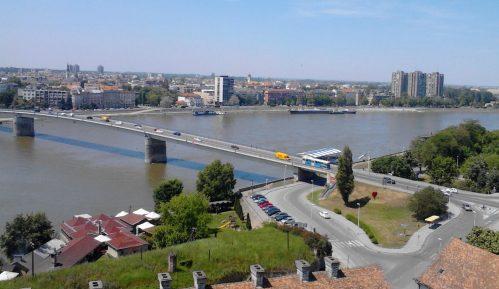DS: Novi Sad na vodi je Vučevićev privatni biznis na štetu grada 14