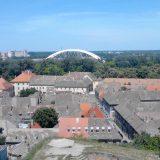 SZS: Vlast pretvara Novi Sad u Frankenštajna i obećanu zemlju za građevinsku mafiju 12