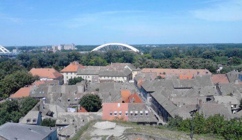 Kostreš (LSV): Optužbe da Vojvođanski front promoviše separatizam su sramne 7