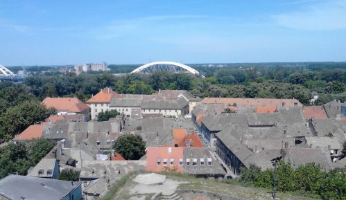 Sećanje na Holokaust na međunarodnoj konferenciji u Novom Sadu 4