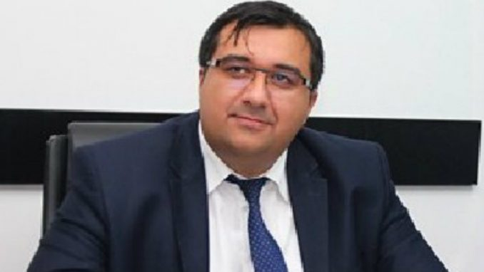 Janošević: Godina izazova sa novim zakonima i načinom finansiranja 3