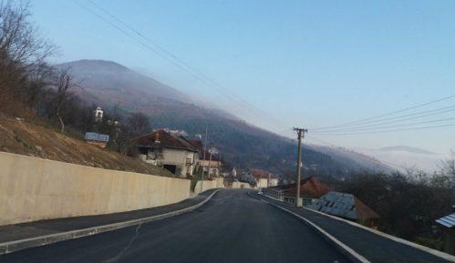 Budžet opštine Prijepolje u 2020. godini milijardu i 333 miliona dinara 6