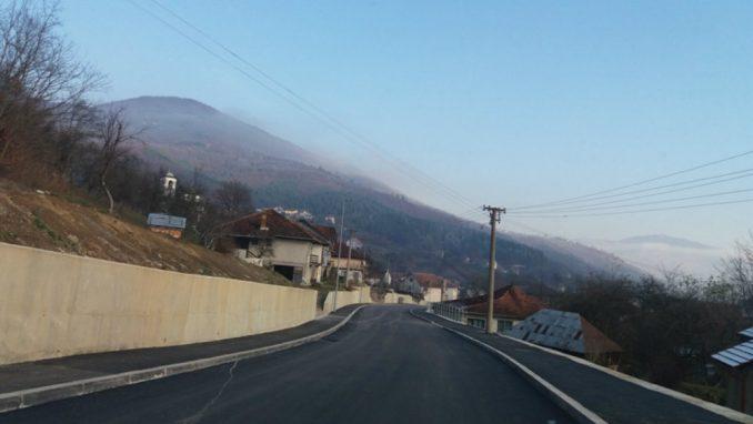 Budžet opštine Prijepolje u 2020. godini milijardu i 333 miliona dinara 3