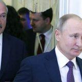 Belorusija postigla sporazum s Rusijom o ograničenom snabdevanju naftom 7