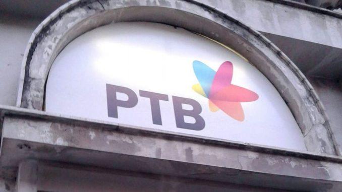 Otpuštene sa RTV-a agencija uputila na plaćeno odsustvo 1