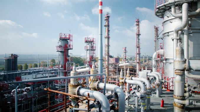 Sastanak sa kineskim investitorima o izgradnji rafinerije nafte u Smederevu za 2,6 milijardi dolara 1