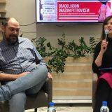 Dragoljub Petrović: Objektivni mediji nisu opozicioni 14