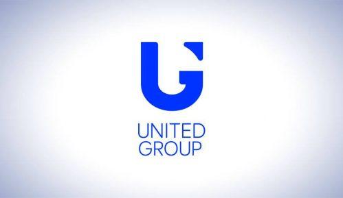 Junajted Grupa kupuje grčki Forthnet 1