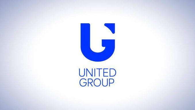 United Grupa pomaže zemljama u regionu sa tri miliona dolara, Srbiji namenjeno milion 3