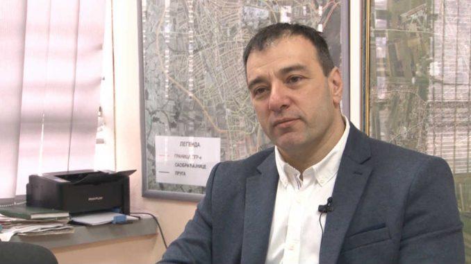 Saša Paunović: Vlada Srbije ne poštuje Ustav 1