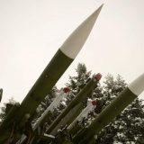 Mediji: Srpska artiljerija i rakete tražena roba u svetu 12