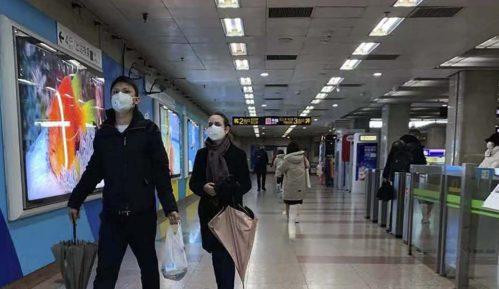 U SAD registrovan treći slučaj zaraze virusom iz Kine 4