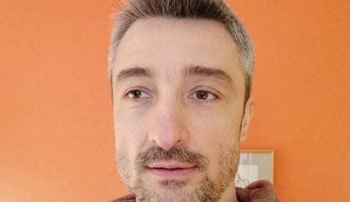 Treba li uvesti predmet srpski jezik na sve fakultete? 6