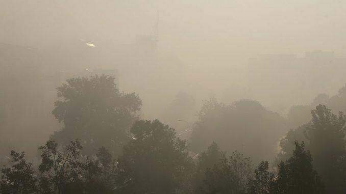Ne davimo Beograd: Energetska zajednica pokrenula postupak protiv Srbije 4