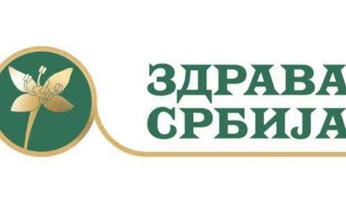 Izborna skupština Zdrave Srbije sutra na Zlatiboru 4