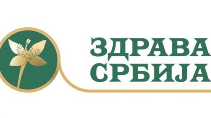 Izborna skupština Zdrave Srbije sutra na Zlatiboru 7