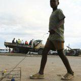 UN: Na jugu Afrike 45 miliona ljudi pod pretnjom gladi 15
