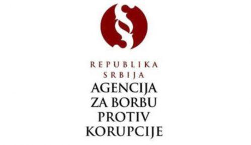Agencija za borbu protiv korupcije poziva funkcionere da prijave imovinu 14