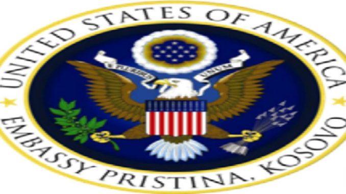 Ambasada SAD u Prištini: Političari na Kosovu da se ne mešaju u rad suda 2
