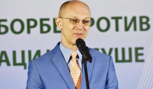 Švedska finansira zaštitu životne sredine u Srbiji sa tri miliona evra 6