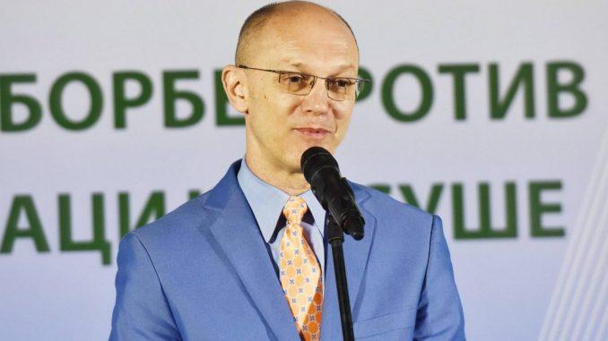Švedska finansira zaštitu životne sredine u Srbiji sa tri miliona evra 3
