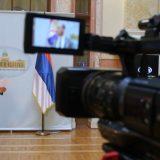 Božović: Inspekcija utvrdila da je moja diploma validna, sada da proveri Martinovića 12
