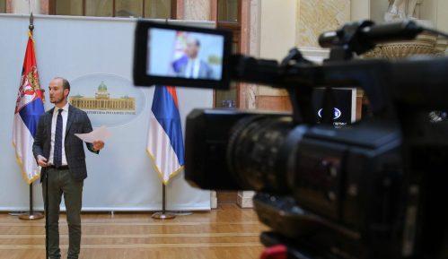 Božović: Inspekcija utvrdila da je moja diploma validna, sada da proveri Martinovića 1