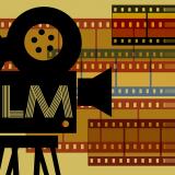 Ponovo otkazano otvaranje drajv in bioskopa na Adi 15