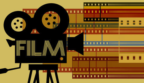 Filmski vodič od 23. do 30. januara 8