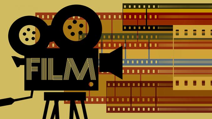 Filmski vodič od 23. do 30. januara 9