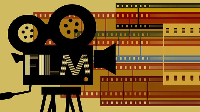 Sutra se završava 77. Međunarodni filmski festival u Veneciji 1