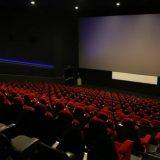 Na 49. FEST-u u takmičarskom programu 18 filmova iz 12 zemalja 20