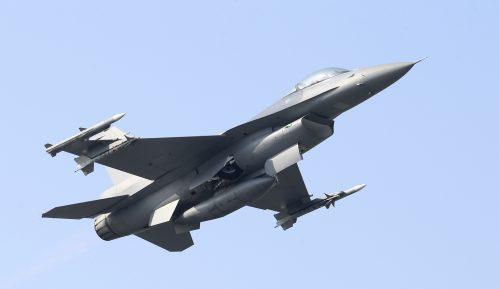 Hrvatska želi da kupi višenamenske borbene avione od sedam država 7