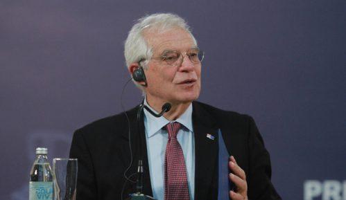 Borelj: EU mora da pojača kapacitet i objasni svoju ulogu na Zapadnom Balkanu 10