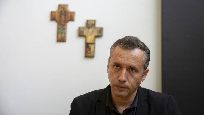 Brazilski ministar smenjen zbog parafraziranja Gebelsa 1