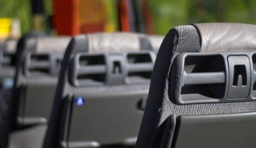 Bira se prevoznik za prevoz učenika u Požarevcu 7