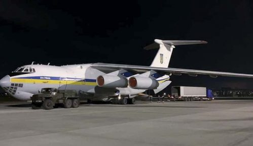 Evropska agencija za vazduhoplovnu bezbednost savetuje izbegavanje Irana 4