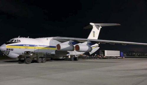 Evropska agencija za vazduhoplovnu bezbednost savetuje izbegavanje Irana 11