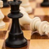 Kratka istorija šahovskih kompjutera 4