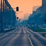 Za 10 godina više od 10.000 smrtnih ishoda manje na putevima u EU 7