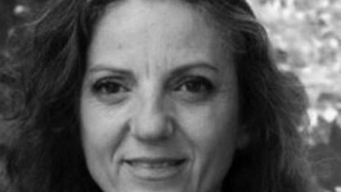 Sandra Dijas, žena koja je stala u odbranu biodiverziteta 5